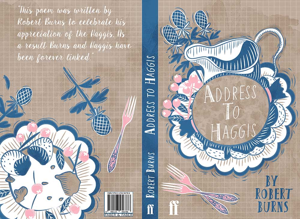 Book Cover Design Illustrator : Book cover design archives liv wan illustration