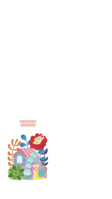 snapchat geofilter france