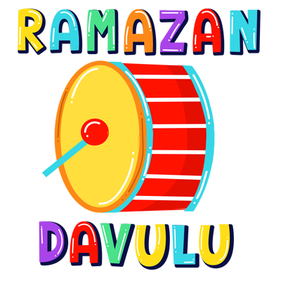 snapchat ramadam filter