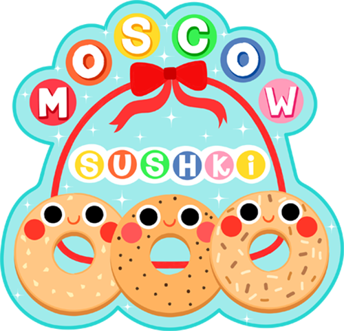 Moscow Russia Snapchat
