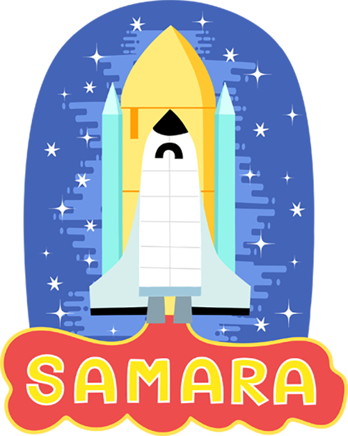 Samara Russia Snapchat