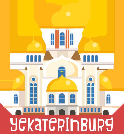 Yekaterinburg Russia Snapchat