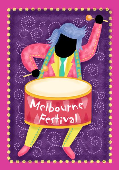 snapchat australia sticker