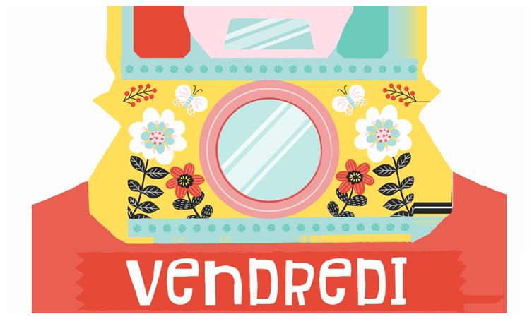 snapchat france sticker